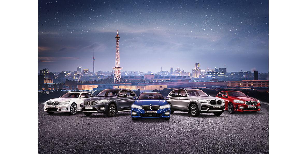 BMW_Eintauschpraemie__Teaserbox_890x594px.jpg