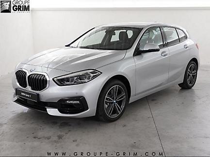BMW 120i 178 ch Finition Sport