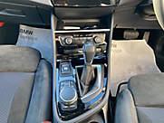 218D GRAN TOURER RHD