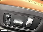 318i Sedan G20 B48