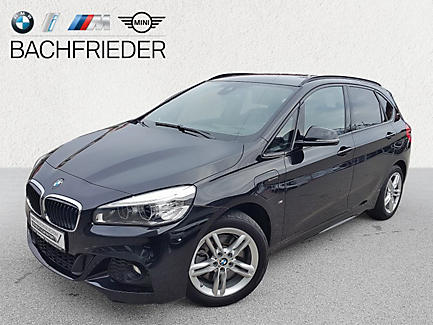 225xe iPerformance Active Tourer