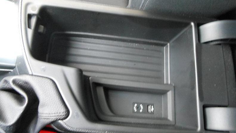 120d xDrive 5-Tuerer