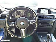 318i Touring