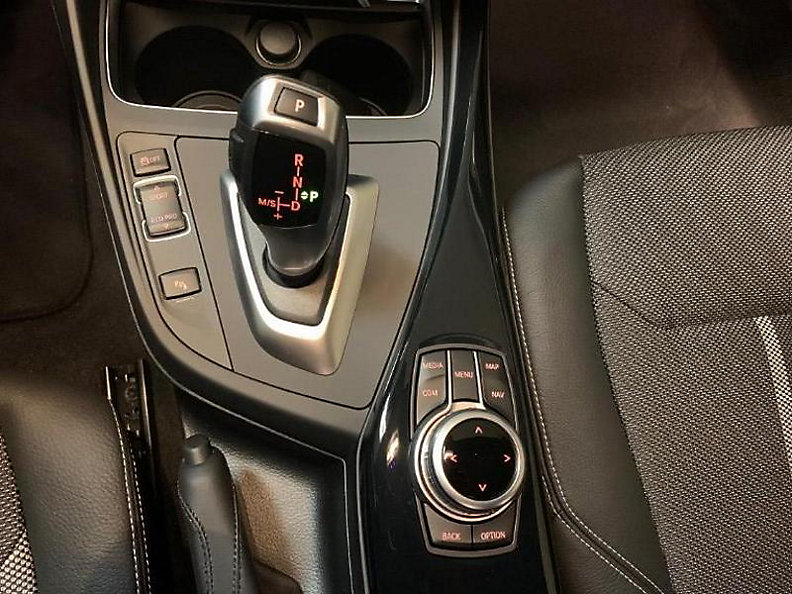 118d 5-doors