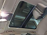 540d xDrive Touring