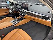 530e Touring Luxury Line