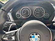 340i Sedan