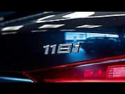 118i Hatch
