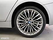 420i xDrive Gran Coupé F36 B48
