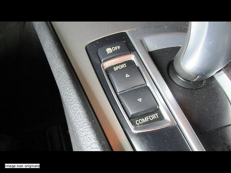 530d xDrive Gran Turismo