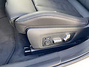 M3 Competition Limousine