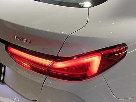 X5 xDrive35d M Sport