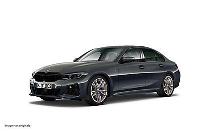 BMW M340d xDrive 340ch Berline