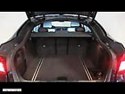 X4 xDrive 30d