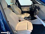 X3 xDrive20i
