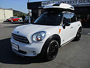 R60 COOPER D ALL4 (AT)
