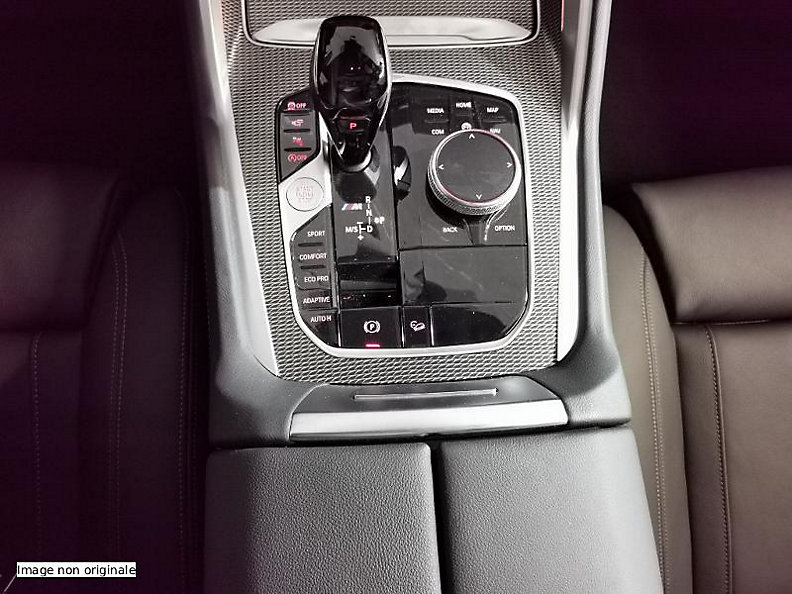 X6 M50d US