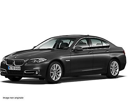 BMW 530d xDrive 258ch Berline Finition Luxury