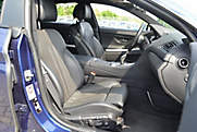 650i xDrive Gran Coupé