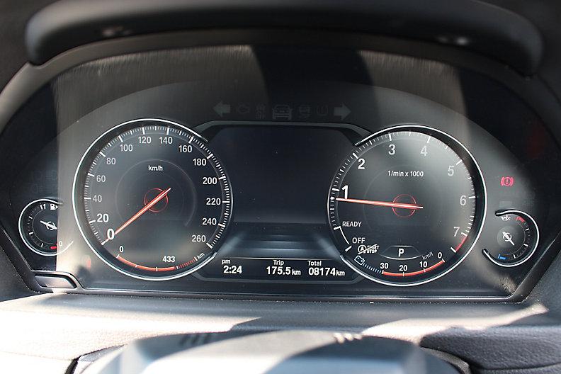 440I CA