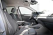X1 xDrive25i
