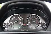 420i Cabrio