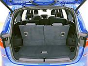 218d xDrive Gran Tourer