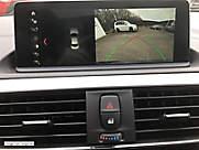 220d xDrive Coupé F22 B47