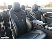 435d xDrive Convertible