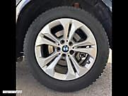 X2 sDrive20d