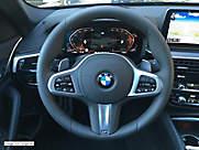 530d xDrive Sedan