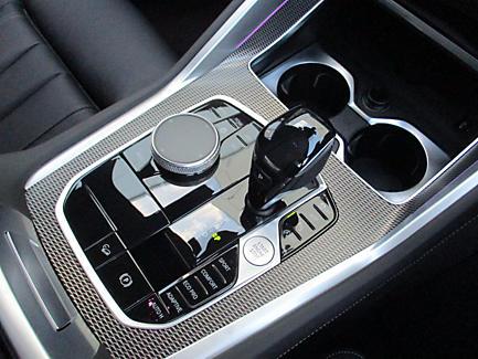 530i Touring M Sport
