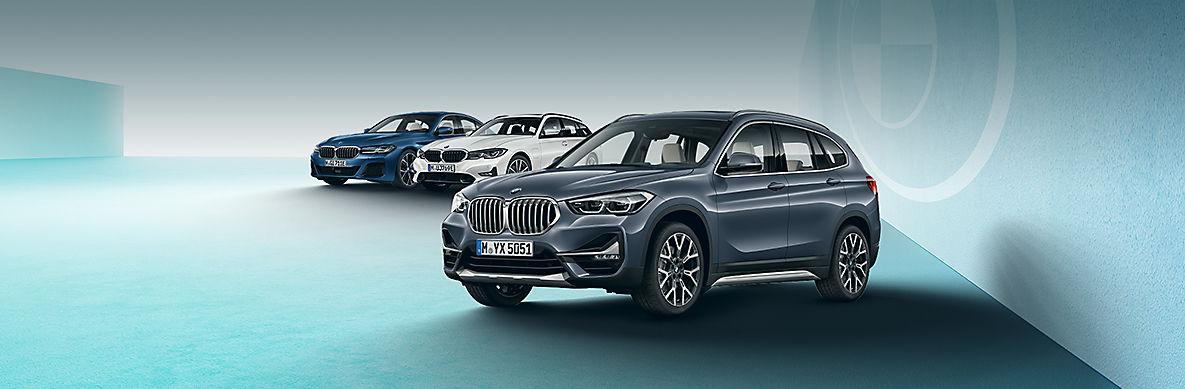 BMW_JGA_Frühjahrskampagne_2021_Gebrauchtwagenbörse_Website_Header_1185x389.jpg
