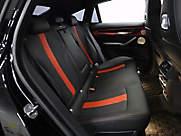 X6M RHD