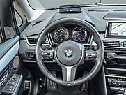 220d xDrive Gran Tourer