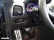 840d xDrive Convertible