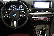 640d xDrive Cabrio