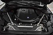 M440i xDrive Cabrio