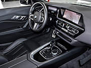 Z4 sDrive30i