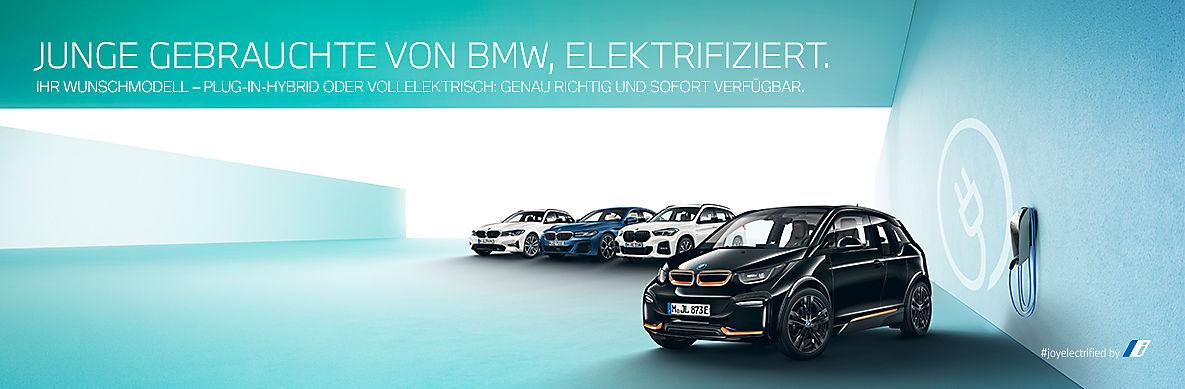 SP-983-BMW-JGA-Herbstimpuls-2021-Stageteaser-1185x389-72-V2.jpg