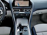 840i xDrive Coupé