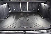 640i xDrive Gran Turismo