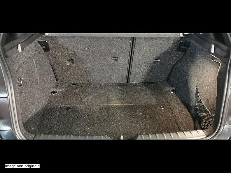 125i 5-doors