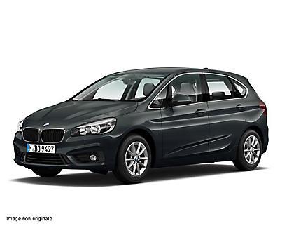 BMW 216d 116ch Active Tourer Finition Business Design (Entreprises)