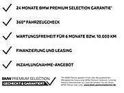 840i xDrive Cabrio