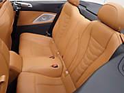 G14 M850i xDrive Convertible N63 4.4i