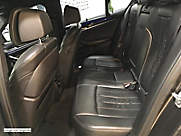 M550d xDrive Sedan