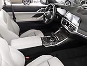 430i Cabrio
