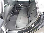 320i Gran Turismo