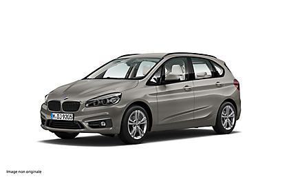 BMW 220i 192ch Active Tourer Finition Luxury